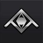 teknocrats_logo