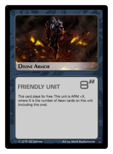 TEK_AEON_Divine_Armor copy