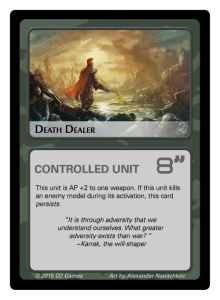 LEG_AEON_Death_Dealer copy